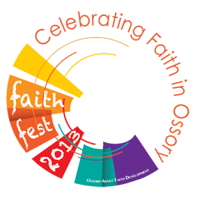 Faith-Fest-Logo2