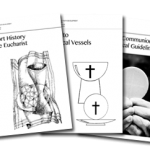 Eucharist-Resources