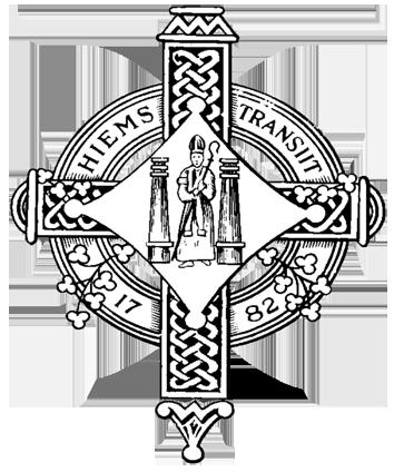St Kieran's College