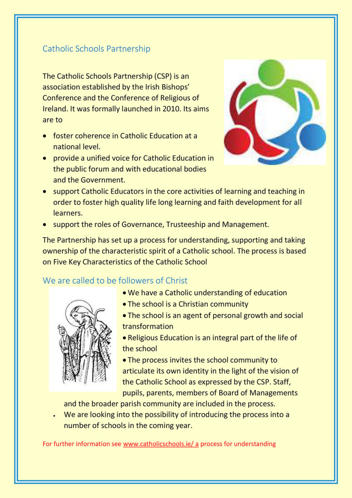 Diocesan-Advisory-Team-News-3