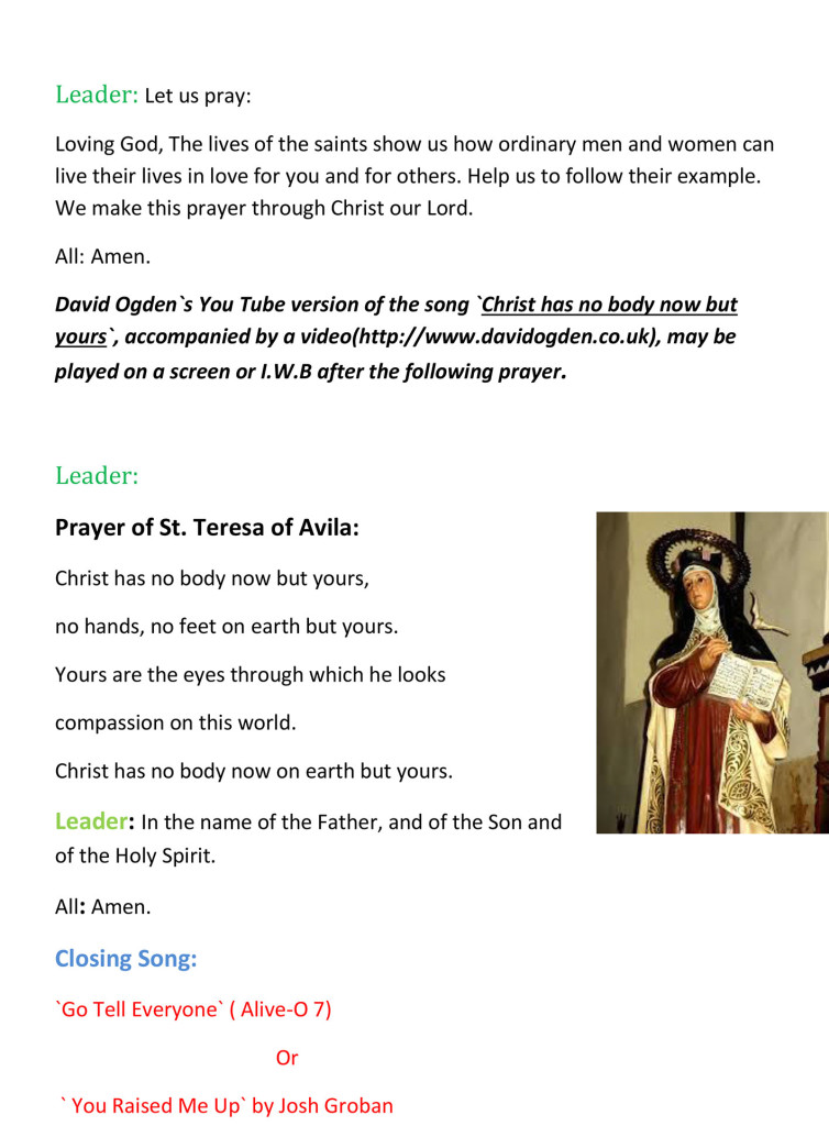 Prayer-Service-for-the-Feast-of-All-Saints-4