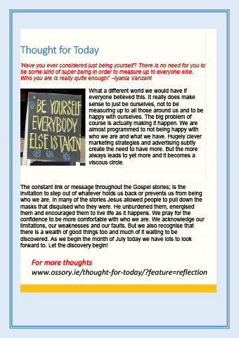 Thought-for-Today new