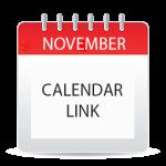 Nov-calendar