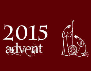 Advent-2015-cover