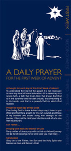 Daily-Prayer-for-Advent-2015-1
